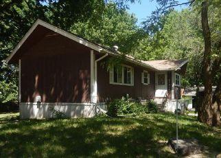 Casa en Remate en Waseca 56093 DOE AVE - Identificador: 4227518769