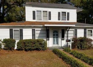 Casa en Remate en Maxton 28364 CAROLINA ST - Identificador: 4227550739
