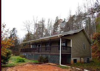 Casa en Remate en Bryson City 28713 RIVERWOOD DR - Identificador: 4227569567