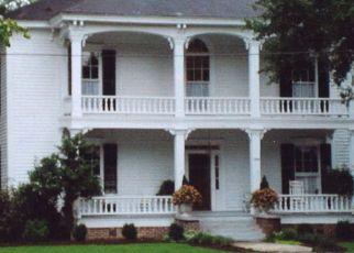 Casa en Remate en Faison 28341 W MAIN ST - Identificador: 4227572632