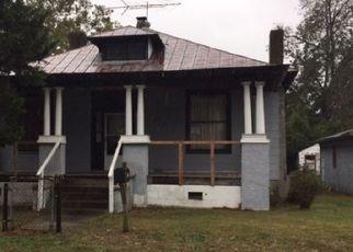 Casa en Remate en Augusta 30904 HOLDEN ST - Identificador: 4227573955