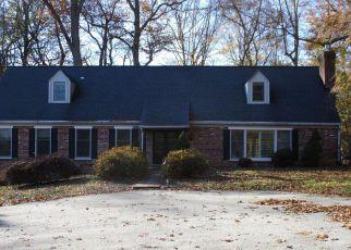 Casa en Remate en Newtown Square 19073 ECHO VALLEY LN - Identificador: 4227608997