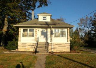 Casa en Remate en Cherry Hill 08002 LONGWOOD AVE - Identificador: 4227611166