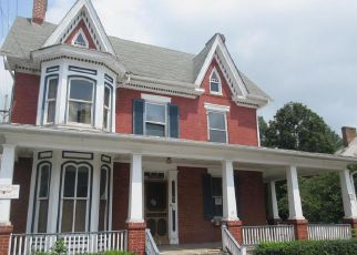 Casa en Remate en Union Bridge 21791 W BROADWAY ST - Identificador: 4227617298
