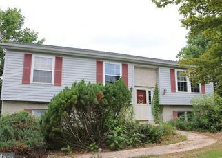 Casa en Remate en Newville 17241 N MIDDLE RD - Identificador: 4227619940