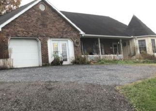 Casa en Remate en Kempton 19529 STAGECOACH RD - Identificador: 4227647975