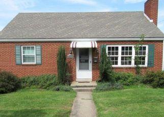 Casa en Remate en Millersburg 17061 UNION ST - Identificador: 4227651918