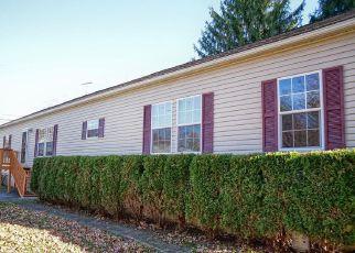 Casa en Remate en Hummelstown 17036 REMSBURG ST - Identificador: 4227674679