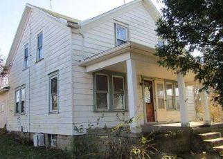 Casa en Remate en Jacobsburg 43933 MOUNT VICTORY RD - Identificador: 4227692637
