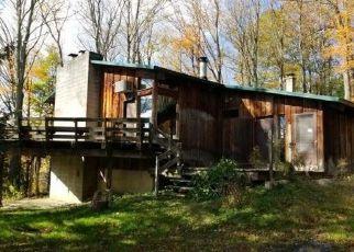 Casa en Remate en Eden 14057 NEW OREGON RD - Identificador: 4227725933