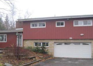 Casa en Remate en Cortland 44410 PHILLIPS RICE RD - Identificador: 4227735560