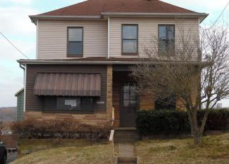 Casa en Remate en Monongahela 15063 4TH ST - Identificador: 4227754389