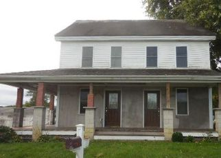 Casa en Remate en Marietta 17547 STACKSTOWN RD - Identificador: 4227776733
