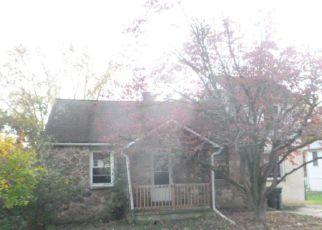 Casa en Remate en Downingtown 19335 HUMPTON RD - Identificador: 4227782421