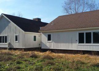 Casa en Remate en Doylestown 18902 BRENDON KNLS - Identificador: 4227797757