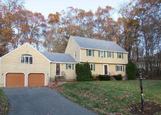 Casa en Remate en North Andover 01845 APPLETON ST - Identificador: 4227825789