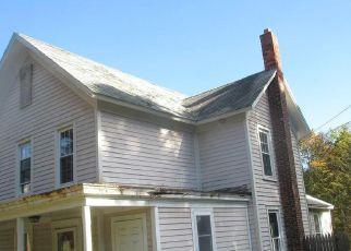 Casa en Remate en Voorheesville 12186 VOORHEESVILLE AVE - Identificador: 4227841548
