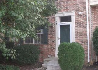 Casa en Remate en Joppa 21085 RED HAVEN CT - Identificador: 4227863896