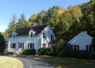 Casa en Remate en Salisbury 21801 CROCKETT LN - Identificador: 4227885344