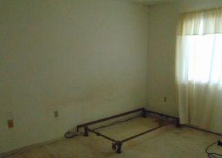 Casa en Remate en Derwood 20855 PILGRIMS CV - Identificador: 4227904169