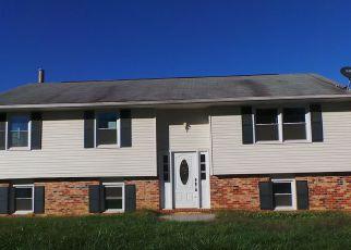 Casa en Remate en Linthicum Heights 21090 GROVE RIDGE CT - Identificador: 4227911177