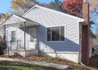 Casa en Remate en Elkridge 21075 MAIN ST - Identificador: 4227943601