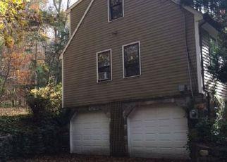 Casa en Remate en Roxbury 06783 SOUTH ST - Identificador: 4227953222
