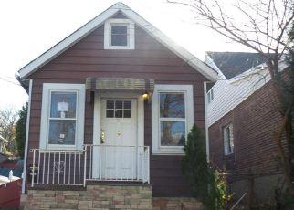 Casa en Remate en Yonkers 10704 DELANO AVE - Identificador: 4227967690