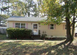 Casa en Remate en Hopewell 23860 RED OAK DR - Identificador: 4227981253
