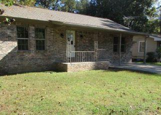 Casa en Remate en Texarkana 71854 GARLAND AVE - Identificador: 4227990907