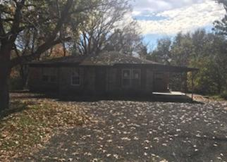 Casa en Remate en Wynne 72396 HIGHWAY 284 - Identificador: 4227997912