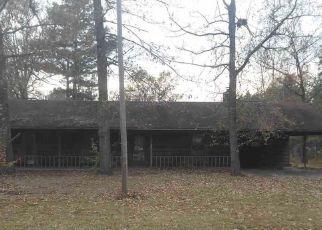Casa en Remate en Hensley 72065 NABHOLTZ RD - Identificador: 4228007539