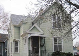 Casa en Remate en Manitowoc 54220 CLARK ST - Identificador: 4228028563