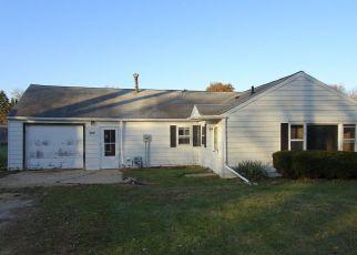 Casa en Remate en Madison 53711 IRISH LN - Identificador: 4228042130