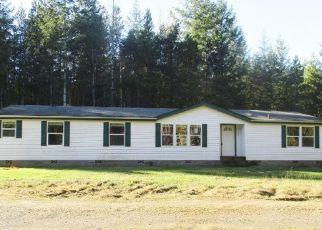 Casa en Remate en Port Orchard 98367 WICKS LAKE RD SW - Identificador: 4228047390