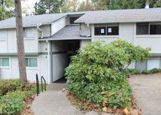 Casa en Remate en Federal Way 98003 4TH PL S - Identificador: 4228048264