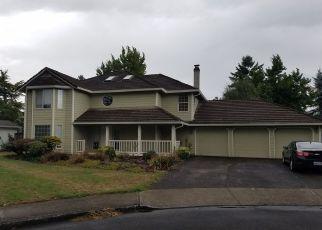 Casa en Remate en Vancouver 98685 NW 14TH CT - Identificador: 4228049589