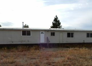 Casa en Remate en Newport 99156 MILWAUKEE DR - Identificador: 4228053524