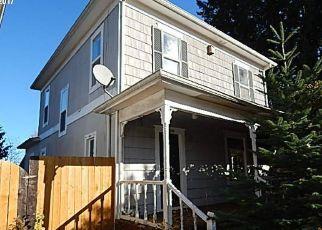 Casa en Remate en Yacolt 98675 W CUSHMAN ST - Identificador: 4228056147