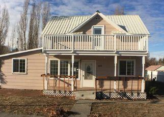 Casa en Remate en Odessa 99159 ALDER ST S - Identificador: 4228057469