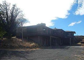Casa en Remate en Ellensburg 98926 PRATER RD - Identificador: 4228064476