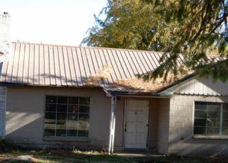Casa en Remate en Newport 99156 N FEA AVE - Identificador: 4228067996