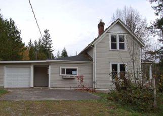 Casa en Remate en Bellingham 98226 EVERSON GOSHEN RD - Identificador: 4228070612