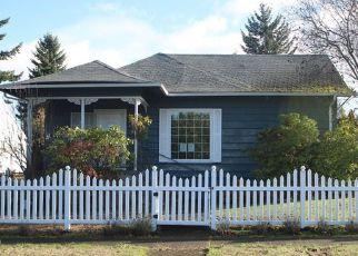 Casa en Remate en Tacoma 98409 S ALDER ST - Identificador: 4228073230