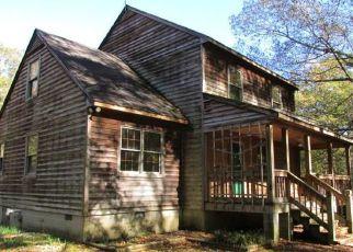 Casa en Remate en King William 23086 RIVER BEND LN - Identificador: 4228078940