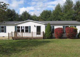 Casa en Remate en Radford 24141 MORGAN FARM RD - Identificador: 4228084625