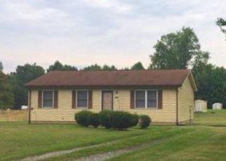Casa en Remate en King George 22485 ASHLAND MILL RD - Identificador: 4228086372