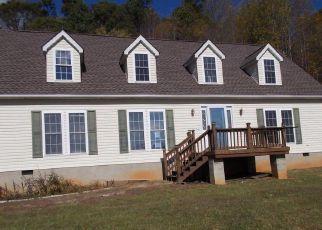 Casa en Remate en Eagle Rock 24085 BLUE CEDAR TRL - Identificador: 4228097318