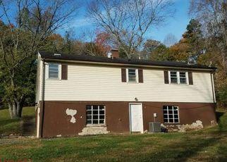 Casa en Remate en Patrick Springs 24133 STELLA RD - Identificador: 4228099967