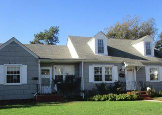 Casa en Remate en Norfolk 23513 PAMLICO CIR - Identificador: 4228106971